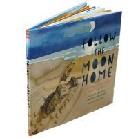 books-follow the moon home-small