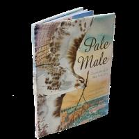 books - pale male-small
