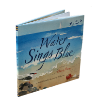 books - water sings blue-small